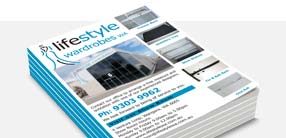 Download our latest catalogue to view our latest products.