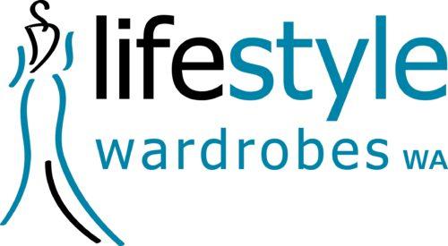 Lifestyle Wardrobes WA logo